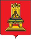 tver_oblast